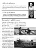 Kirkeblad nr. 3 - Brædstrup Kirke - Page 3