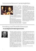 Kirkeblad nr. 3 - Brædstrup Kirke - Page 4