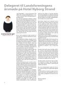 Kirkeblad nr. 3 - Brædstrup Kirke - Page 6