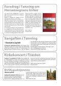 Kirkeblad nr. 3 - Brædstrup Kirke - Page 7