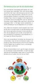 Activyl consumentenflyer voor in de wachtkamer - MSD Animal ... - Page 5