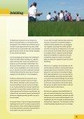 Duurzame Melkveehouderij - Kop in 't Zand - Spade - Page 5
