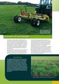 Duurzame Melkveehouderij - Kop in 't Zand - Spade - Page 7