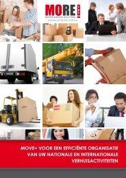 Download onze Move+ brochure - iFacto