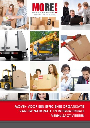 Download onze Move+ brochure - iFacto