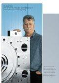 Prismatische Fertigung - Maplan GmbH - Seite 2