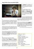 Book 1 - Stodkennarinn.is - Page 5