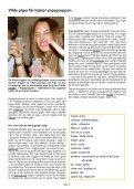 Book 1 - Stodkennarinn.is - Page 7