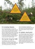 Stormskadad skog - Skogen i Skolan - Page 2