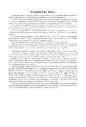 Vg 50-79 - Riksantikvarieämbetet