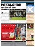 læsere - Danske Spil - Page 2