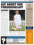 læsere - Danske Spil - Page 3