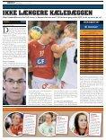 læsere - Danske Spil - Page 4