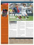 læsere - Danske Spil - Page 5