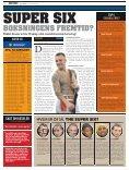 læsere - Danske Spil - Page 6