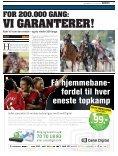 læsere - Danske Spil - Page 7