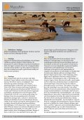 Chiles Højdepunkter - MarcoPolo - Page 2