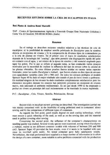 Abrir PDF