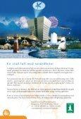 KEMI LAPLAND - FINLAND - Page 2