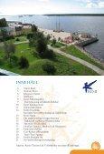 KEMI LAPLAND - FINLAND - Page 3