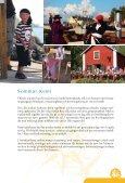 KEMI LAPLAND - FINLAND - Page 5