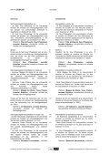SÉANCE PLÉNIÈRE - de Kamer - Page 3