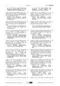 SÉANCE PLÉNIÈRE - de Kamer - Page 4