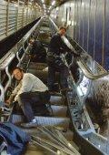 Ny rulltrappa i Hammarkullen - Göteborg - Page 4