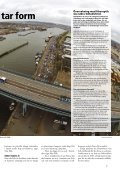 Ny rulltrappa i Hammarkullen - Göteborg - Page 7