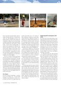 når klimaet bliver sikkerhedspolitik - Page 2