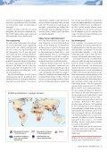 når klimaet bliver sikkerhedspolitik - Page 3