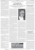 Ansprache von Papst Benedikt XVI. in Auschwitz ... - Christiana-Verlag - Page 2
