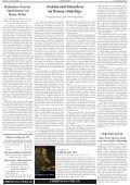 Ansprache von Papst Benedikt XVI. in Auschwitz ... - Christiana-Verlag - Page 4