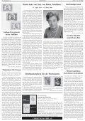 Ansprache von Papst Benedikt XVI. in Auschwitz ... - Christiana-Verlag - Page 5