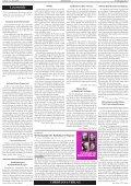 Ansprache von Papst Benedikt XVI. in Auschwitz ... - Christiana-Verlag - Page 6