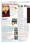 Kristet Liv - Page 4