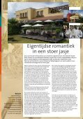 Hét trouwmagazine voor bruidsparen - Page 2