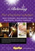 Hét trouwmagazine voor bruidsparen - Page 4