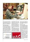 Går ikke på kompromis Der kan produceres lønsomt Går ... - midform - Page 4