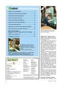 Går ikke på kompromis Der kan produceres lønsomt Går ... - midform - Page 2
