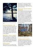Närkeberg - Upplevelsernas bygd.pdf - Närkesberg - Page 3
