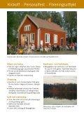 Närkeberg - Upplevelsernas bygd.pdf - Närkesberg - Page 7