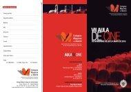 Tript cine Mayores_MaquetaciÛn 1 - asociacioncm.es