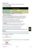 vertaling - Forum Mortsel - Page 6
