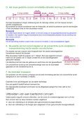 vertaling - Forum Mortsel - Page 7