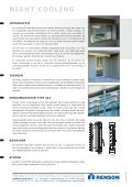 Night cooling.pdf - Architectura - Page 2