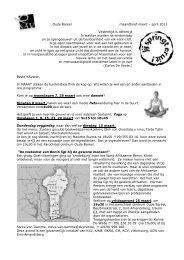 PDF-document - Femma