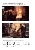 Koper - Mouton TM - Page 4
