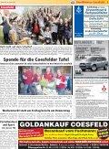 GOLDANKAUF BARGELD SOFORT! BARGELD ... - Streiflichter - Seite 5