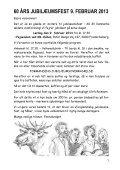 Vi§edommen nr. 3, september 2012 - Visens Venner København - Page 3